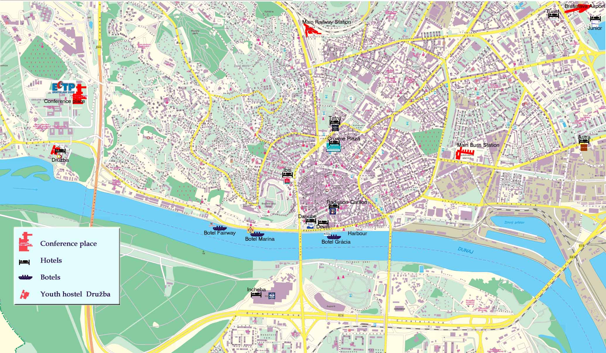 Untitled1 – Salzburg Tourist Map Pdf